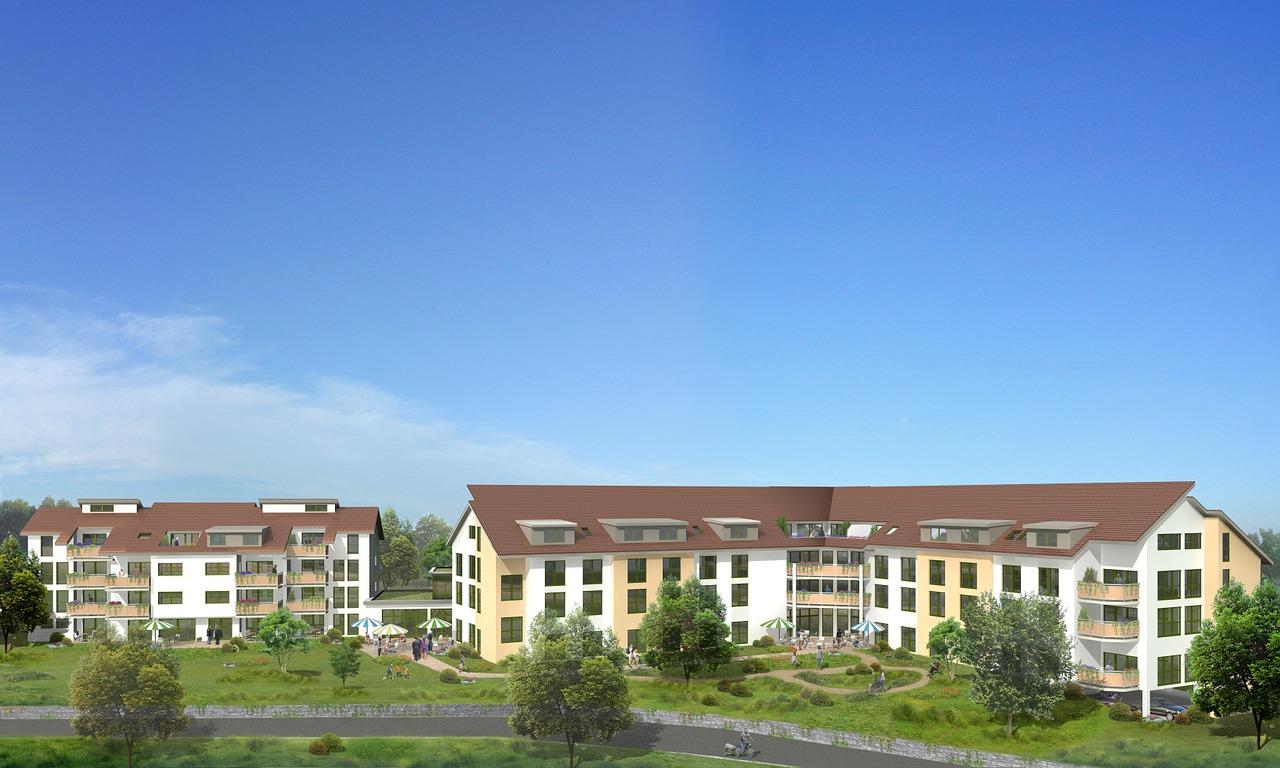 Le marché immobilier à Toulouse
